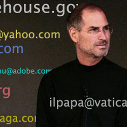 jobs_wikileaks4_featured